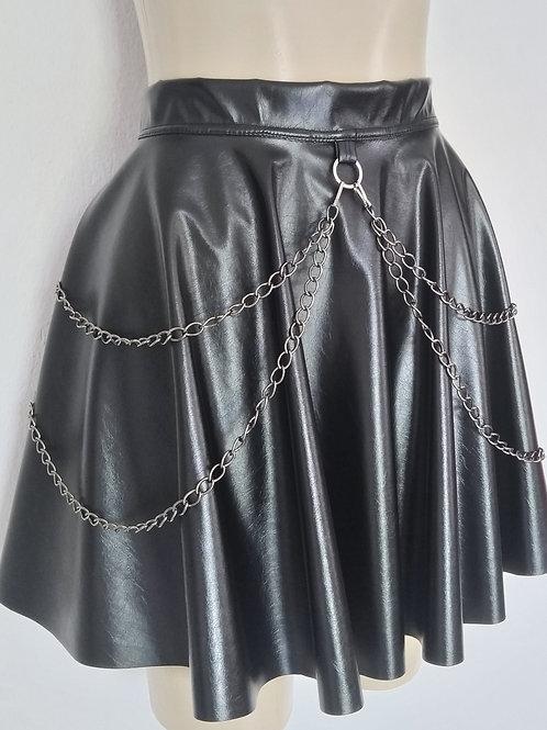 Spectre Skirt