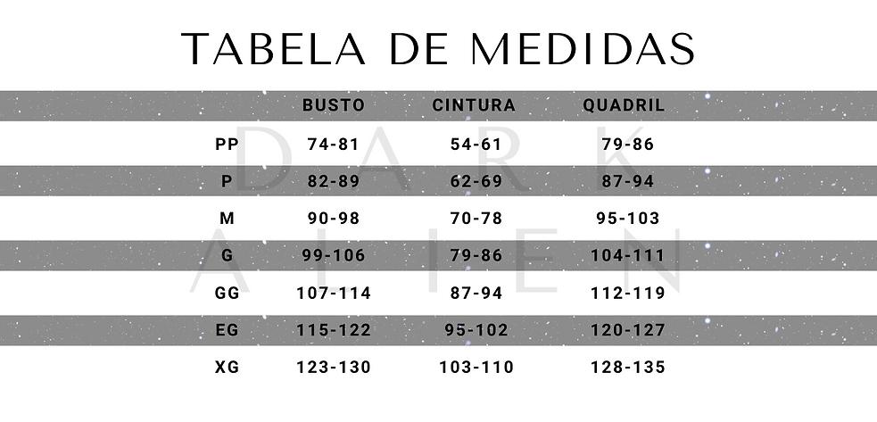 TABELA DE MEDIDAS SITE.png