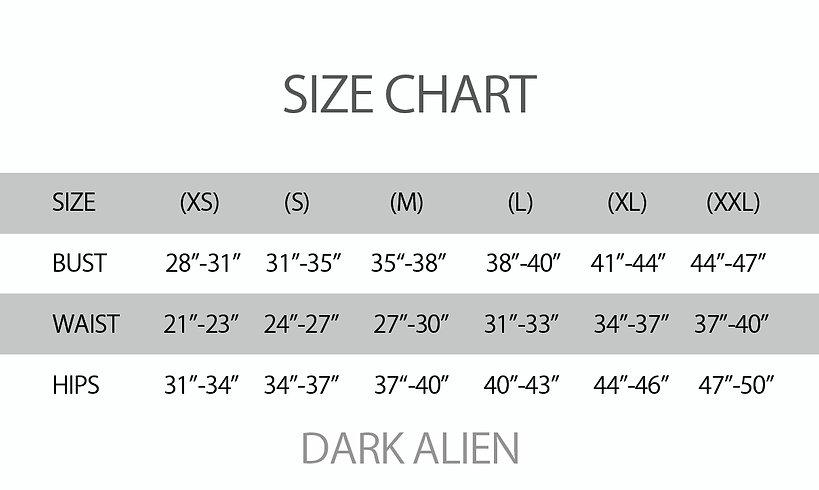 SIZE CHART 2020.jpg