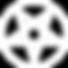 pentagram-158815_1280 white.png