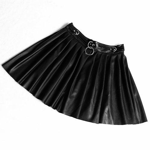 Alice Practice Skirt