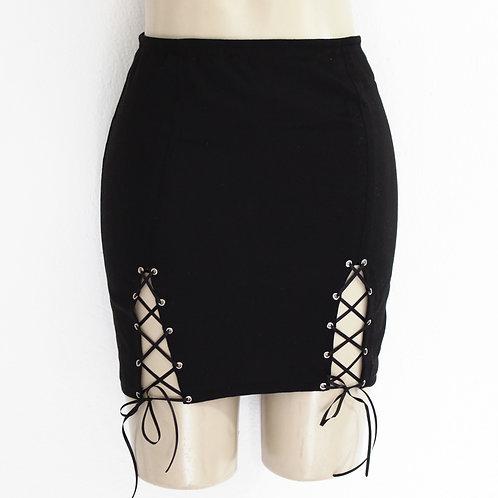 Lullaby Skirt