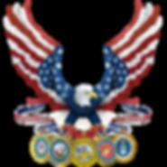 united-states-clipart-american-flag-eagl