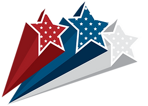 USA_Stars_Decoration_PNG_Clipart_Image.p