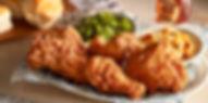 0813_Southern-Fried-Chicken_780x390.jpg