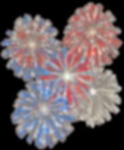 4th_July_Transparent_Fireworks_PNG_Pictu