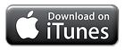 itunes-button-png-15.png
