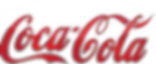 coca-cola-clipart-logo-3.png