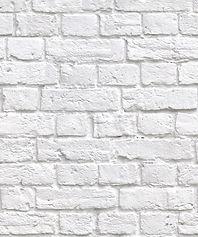 Wallpaper-Kemra-SoftWhiteBricks-1.jpg