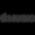 Apple-Music-Logo-1.png