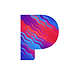 claro-musica-logo-clipart-6.png