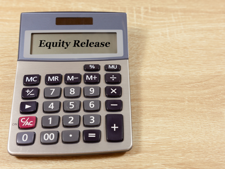 A myth-busting guide to equity release