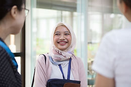 UNDP Asia-Pacific Youth Co:Lab |  A Rising Tide Lifts all Boats: Mainstreaming youth empowerment through leadership, innovation and entrepreneurship