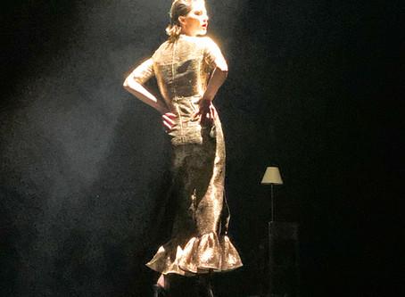 Femme fatal fashion