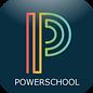 powerschool logo2.png