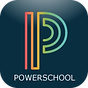 powerschool logo2.png