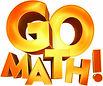 GoMath-2016_GradeK–6_logo.jpg