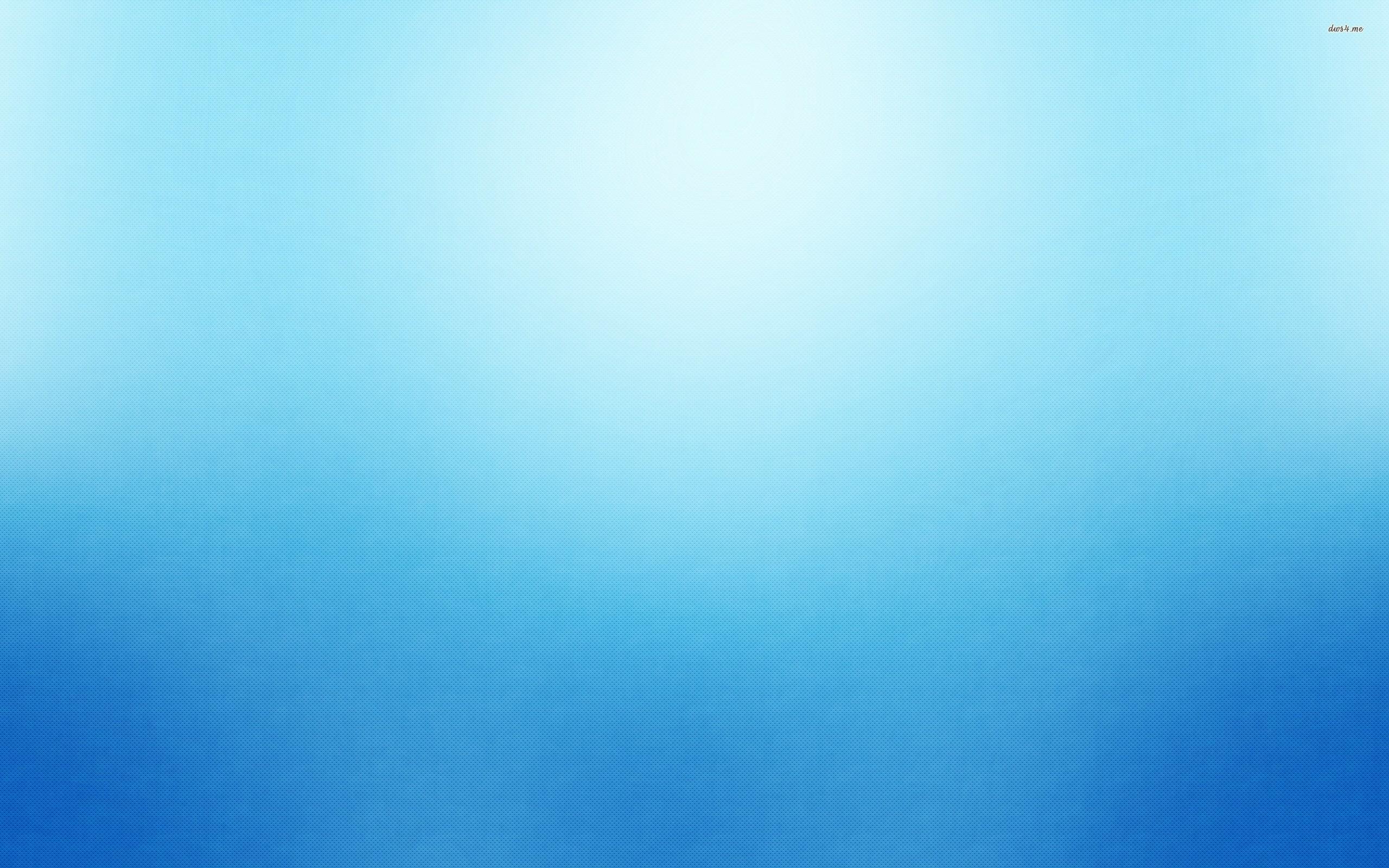 21390-light-blue-texture-2560x1600-abstract-wallpaper.jpg