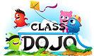 class dojo logo.jpg
