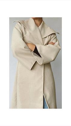 The Winny Coat