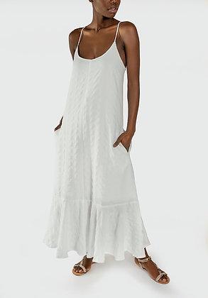 Mellow Dress