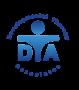 DTA Final Circular Logo-02.png
