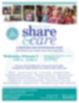 Share and Care 2020.jpg