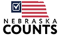 Nebraska_Counts_2020_edited.png