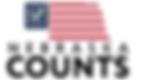 Nebraska_Counts_2020_edited.png