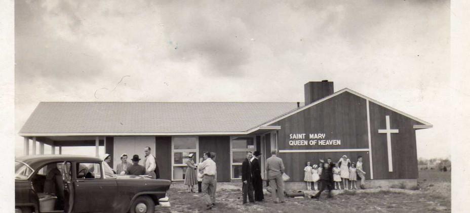 Glenmary Home Missoners