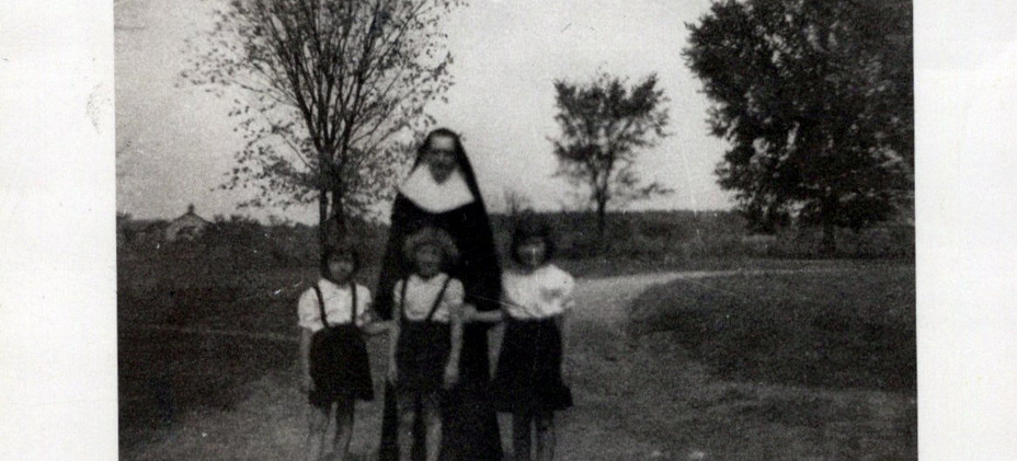 Ursulines of Brown County