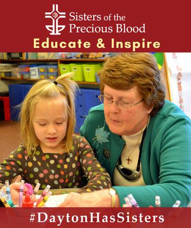 educate-and-inspire.jpg