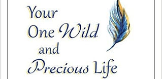 book club - wild and precious life.jpg