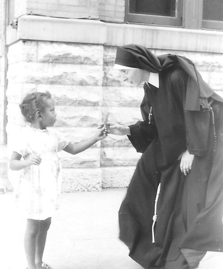 Sisters of St. Francis
