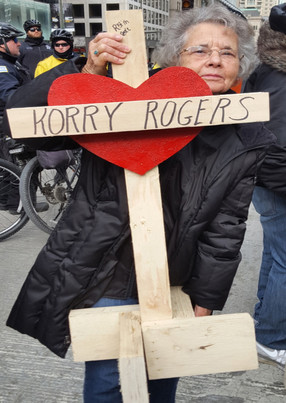 Sr. Donna with Korry's cross.jpg