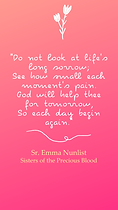 emma nunlist quote.png