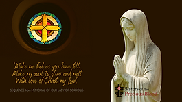 Our Lady of Sorrows Wallpaper.png
