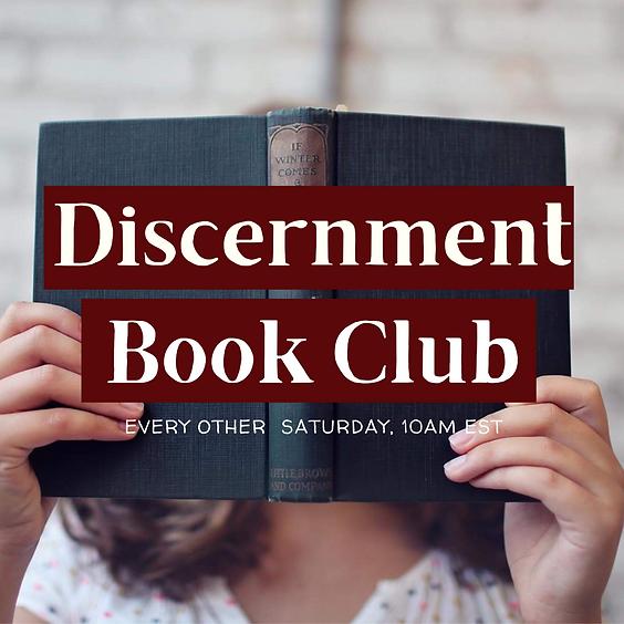 Discernment Book Club (3)