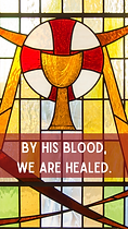 By His Blood, we are healed..png
