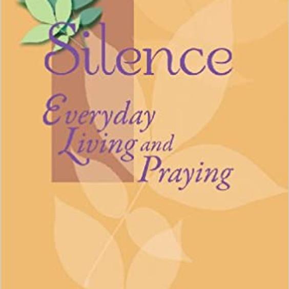 Book Club: Silence