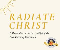 Radiate-Christ.png