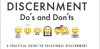 book club - discernment.jpg