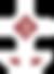 SistersPB_Logo_Color_White_sm.png