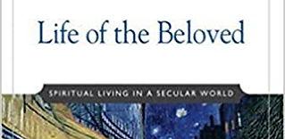 book club - life of beloved.jpg