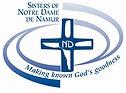 SNDdN-logo.jpg
