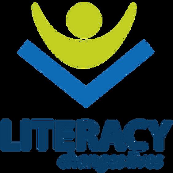 Brunner Literacy Center 5k
