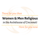 Men & Women Religious logo (1).png