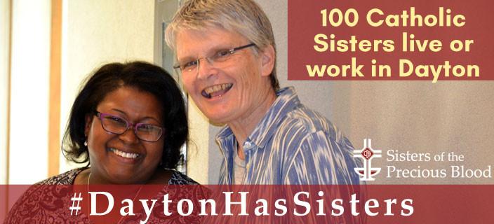 100-catholic-sisters.jpg