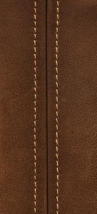 sellerie cuir fait main artisan traditionnelle sacoche de couvreur refection siege sellerie auto moto