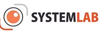systemlab.com.br.png